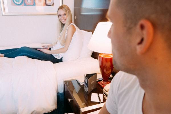 marriott-hotel-bochum-social-media-content-blickpuls-3