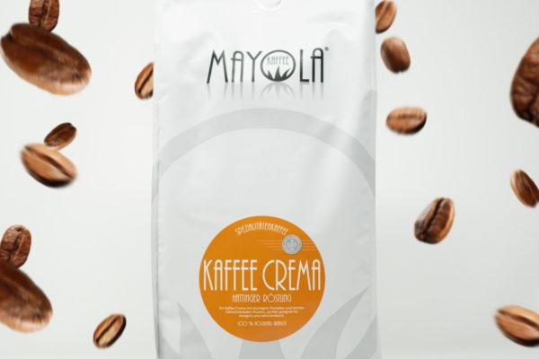 mayola_kaffee_produktfoto_1_blickpuls